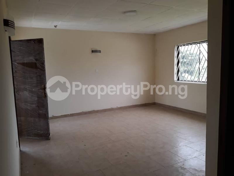 5 bedroom House for rent Lekki Phase 1 Lekki Lagos - 5