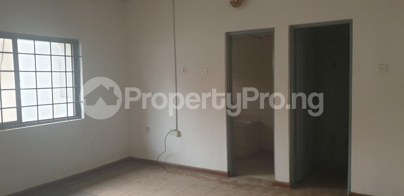 5 bedroom Detached Duplex House for sale Fola Osibo Lekki Phase 1 Lekki Lagos - 7