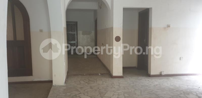 5 bedroom Detached Duplex House for sale Fola Osibo Lekki Phase 1 Lekki Lagos - 15