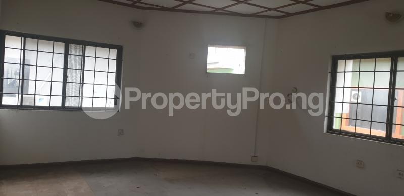 5 bedroom Detached Duplex House for sale Fola Osibo Lekki Phase 1 Lekki Lagos - 8