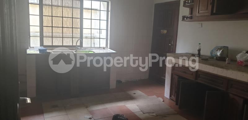 5 bedroom Detached Duplex House for sale Fola Osibo Lekki Phase 1 Lekki Lagos - 14