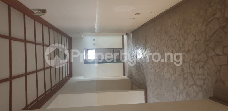 5 bedroom Detached Duplex House for sale Fola Osibo Lekki Phase 1 Lekki Lagos - 12