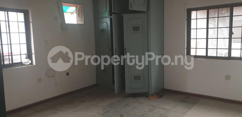 5 bedroom Detached Duplex House for sale Fola Osibo Lekki Phase 1 Lekki Lagos - 21