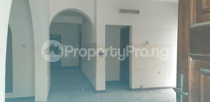 5 bedroom Detached Duplex House for sale Fola Osibo Lekki Phase 1 Lekki Lagos - 18