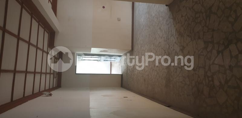 5 bedroom Detached Duplex House for sale Fola Osibo Lekki Phase 1 Lekki Lagos - 20