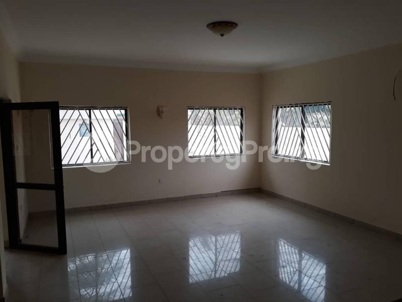 5 bedroom House for rent Lekki Phase 1 Lekki Lagos - 11