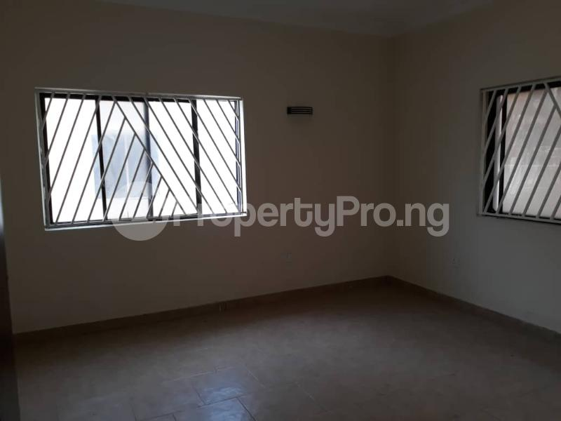 5 bedroom House for rent Lekki Phase 1 Lekki Lagos - 8
