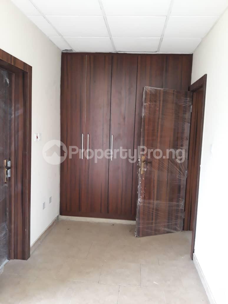 5 bedroom House for rent Lekki Phase 1 Lekki Lagos - 3