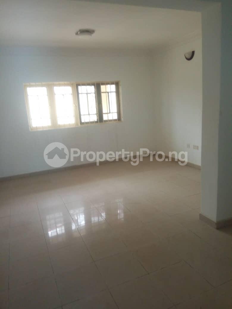 5 bedroom Detached Duplex House for sale Emerald Estate (Mobil estate), Ilaje Ajah Lagos - 16