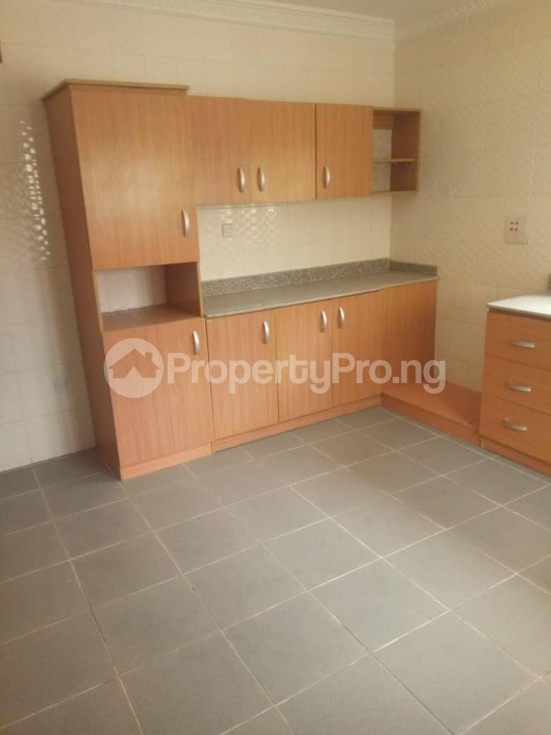 5 bedroom Detached Duplex House for sale Emerald Estate (Mobil estate), Ilaje Ajah Lagos - 5