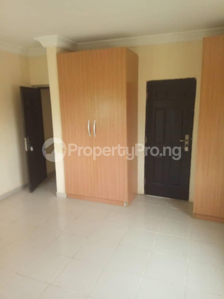 5 bedroom Detached Duplex House for sale Emerald Estate (Mobil estate), Ilaje Ajah Lagos - 1