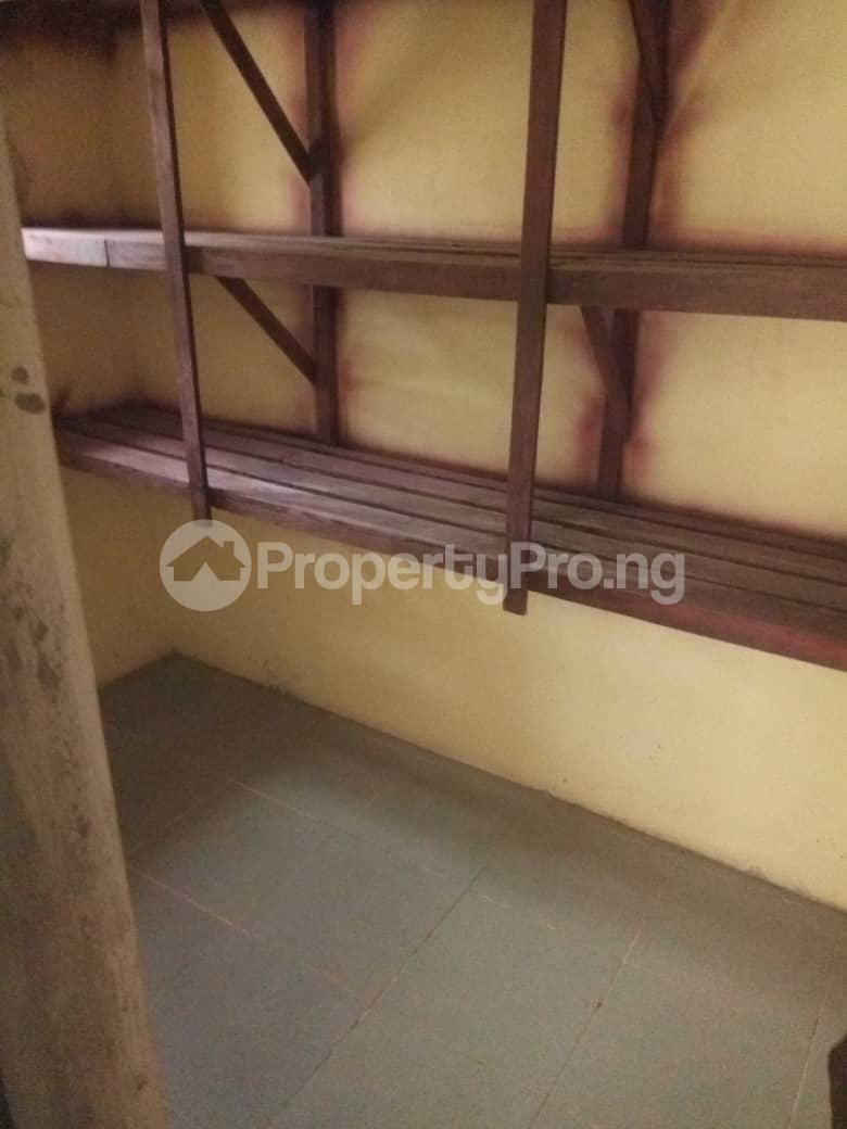 5 bedroom Detached Duplex House for sale Emerald Estate (Mobil estate), Ilaje Ajah Lagos - 4