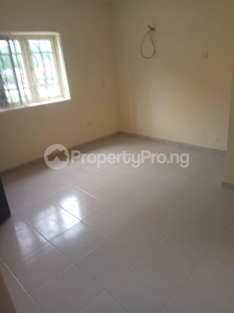 5 bedroom Detached Duplex House for sale Emerald Estate (Mobil estate), Ilaje Ajah Lagos - 3