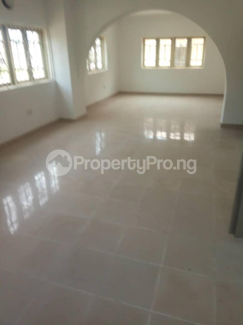 5 bedroom Detached Duplex House for sale Emerald Estate (Mobil estate), Ilaje Ajah Lagos - 7