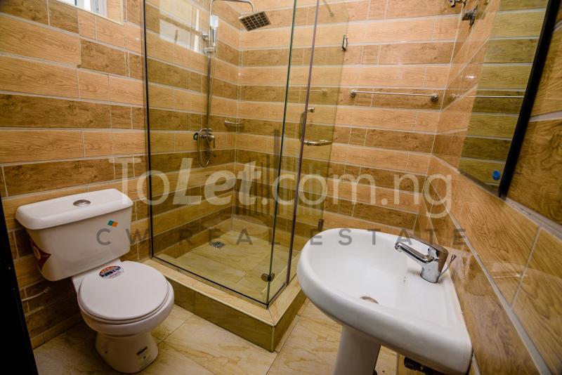 5 bedroom House for sale Idado Osapa london Lekki Lagos - 10