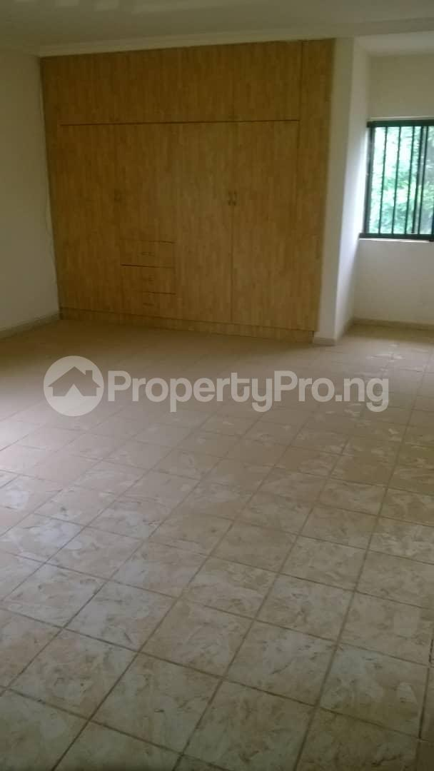 5 bedroom Commercial Property for rent - Asokoro Abuja - 2