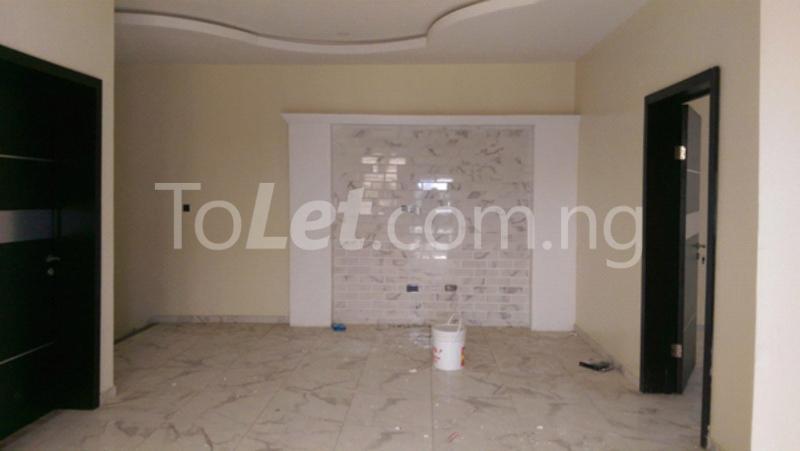 5 bedroom House for sale Megamound Estate Lekki Phase 1 Lekki Lagos - 1