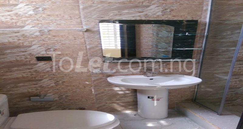 5 bedroom House for sale Megamound Estate Lekki Phase 1 Lekki Lagos - 4