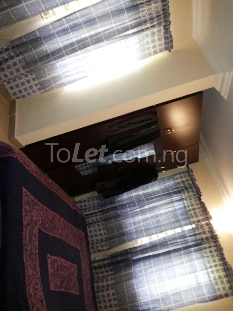 5 bedroom House for rent Eden Garden Estate Eden garden Estate Ajah Lagos - 4