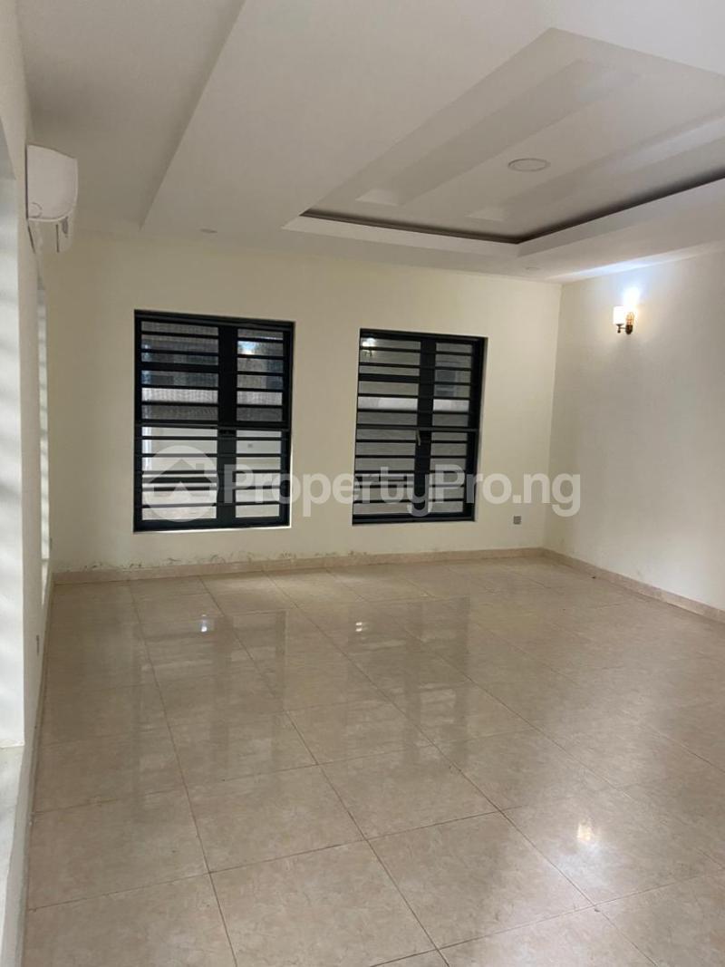 5 bedroom Terraced Duplex for sale ONIRU Victoria Island Lagos - 16