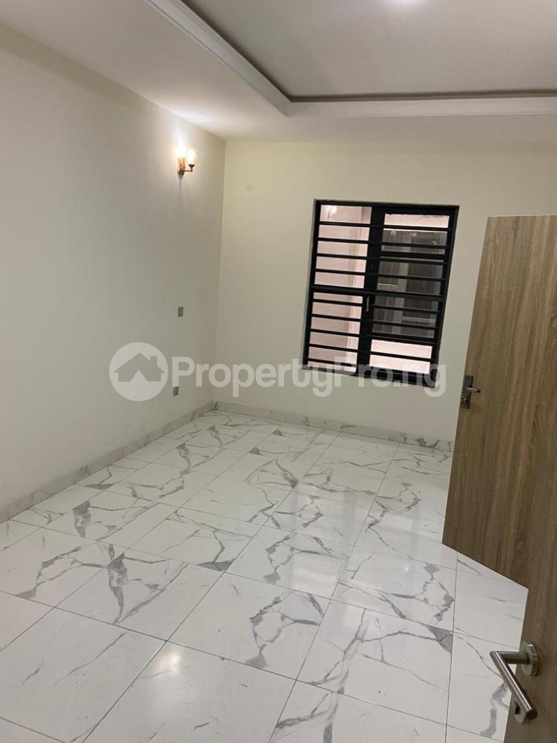 5 bedroom Terraced Duplex for sale ONIRU Victoria Island Lagos - 12