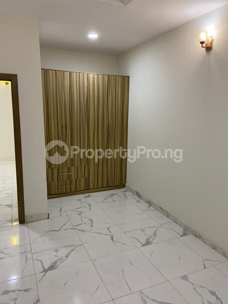 5 bedroom Terraced Duplex for sale ONIRU Victoria Island Lagos - 7