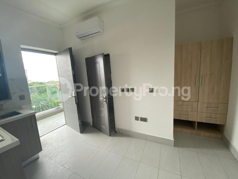 5 bedroom Massionette House for rent Victoria Island Lagos - 28