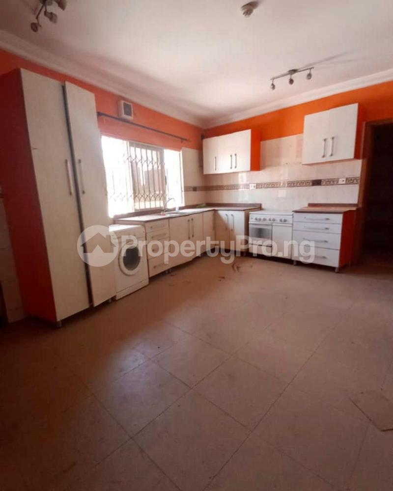 5 bedroom Blocks of Flats House for rent - Ikoyi Lagos - 6