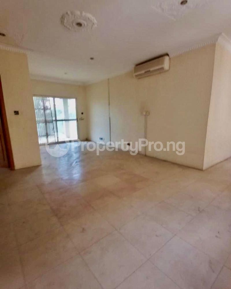 5 bedroom Blocks of Flats House for rent - Ikoyi Lagos - 8