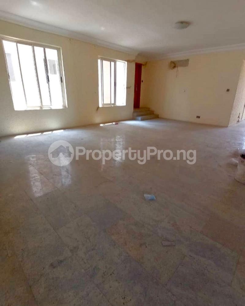 5 bedroom Blocks of Flats House for rent - Ikoyi Lagos - 5