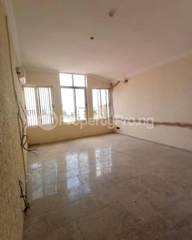 5 bedroom Blocks of Flats House for rent - Ikoyi Lagos - 3