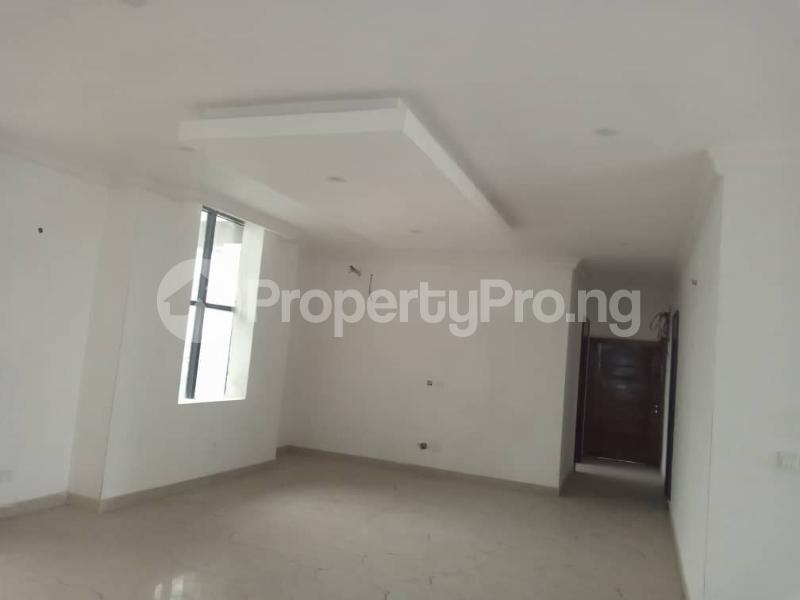5 bedroom Penthouse Flat / Apartment for sale off Ligali Ayorinde Victoria Island Lagos - 4