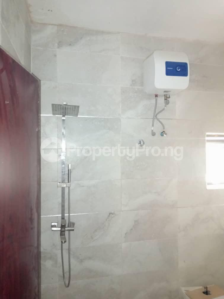 5 bedroom Penthouse Flat / Apartment for sale off Ligali Ayorinde Victoria Island Lagos - 10