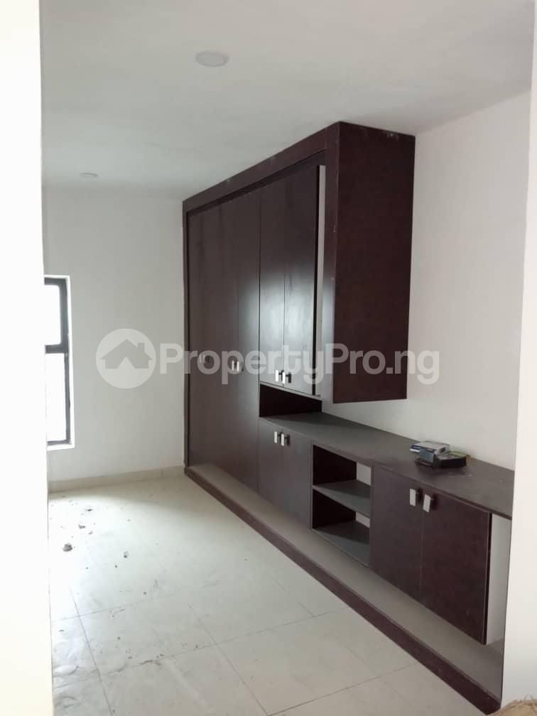 5 bedroom Penthouse Flat / Apartment for sale off Ligali Ayorinde Victoria Island Lagos - 13
