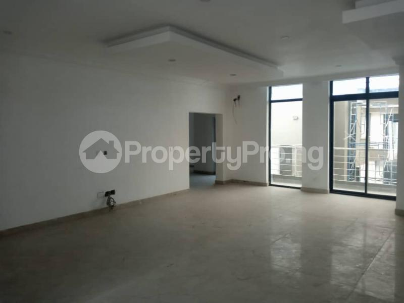 5 bedroom Penthouse Flat / Apartment for sale off Ligali Ayorinde Victoria Island Lagos - 5