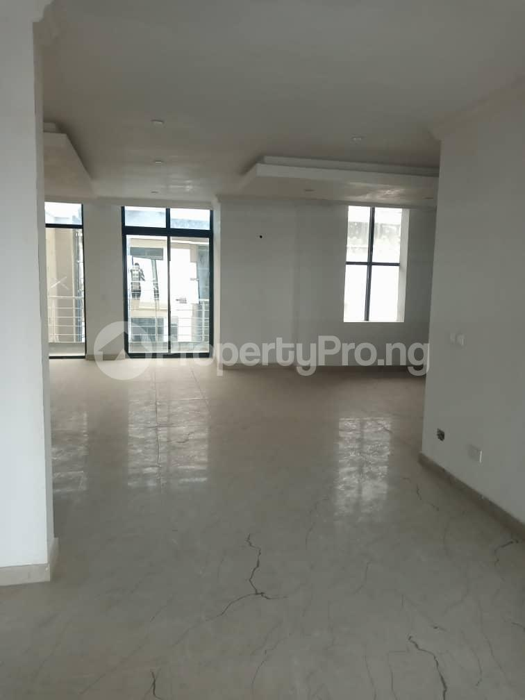 5 bedroom Penthouse Flat / Apartment for sale off Ligali Ayorinde Victoria Island Lagos - 3