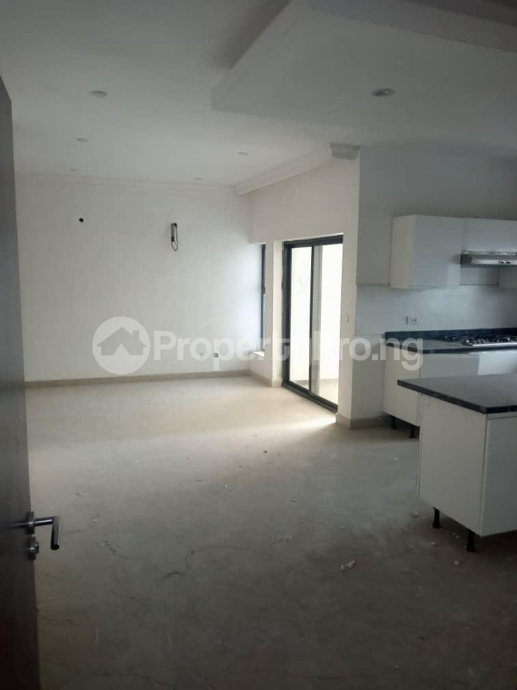 5 bedroom Penthouse Flat / Apartment for sale off Ligali Ayorinde Victoria Island Lagos - 2
