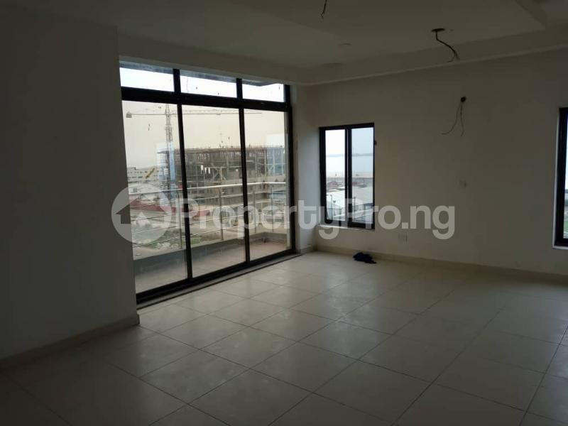 5 bedroom Penthouse Flat / Apartment for sale off Ligali Ayorinde Victoria Island Lagos - 16