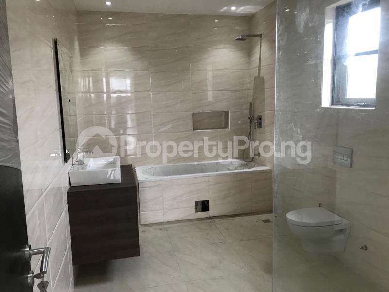 5 bedroom Penthouse Flat / Apartment for sale Off Alexander  Old Ikoyi Ikoyi Lagos - 10