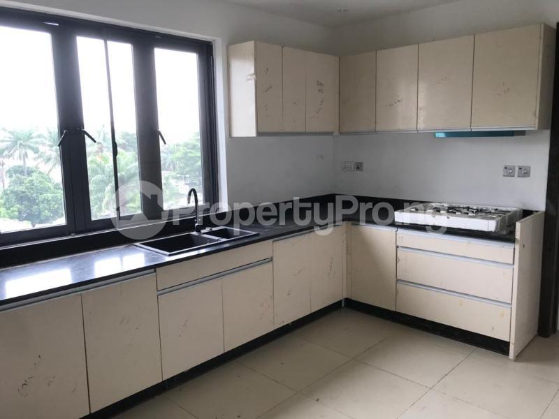 5 bedroom Penthouse Flat / Apartment for sale Off Alexander  Old Ikoyi Ikoyi Lagos - 4