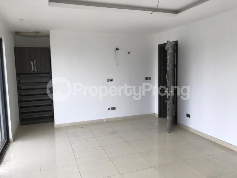 5 bedroom Penthouse Flat / Apartment for sale Off Alexander  Old Ikoyi Ikoyi Lagos - 8