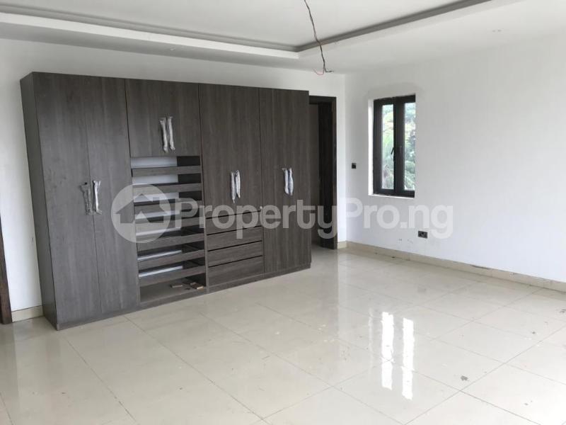 5 bedroom Penthouse Flat / Apartment for sale Off Alexander  Old Ikoyi Ikoyi Lagos - 6