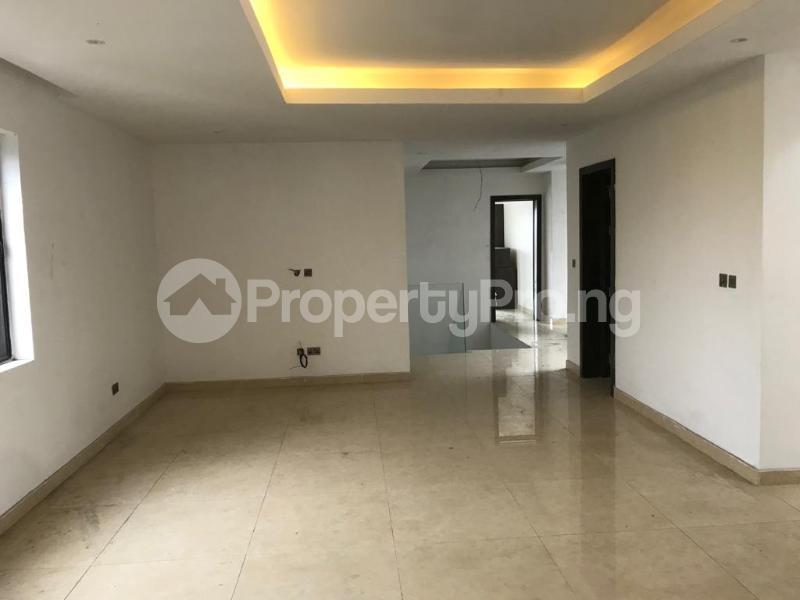 5 bedroom Penthouse Flat / Apartment for sale Off Alexander  Old Ikoyi Ikoyi Lagos - 16