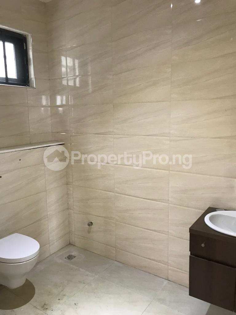 5 bedroom Penthouse Flat / Apartment for sale Off Alexander  Old Ikoyi Ikoyi Lagos - 15