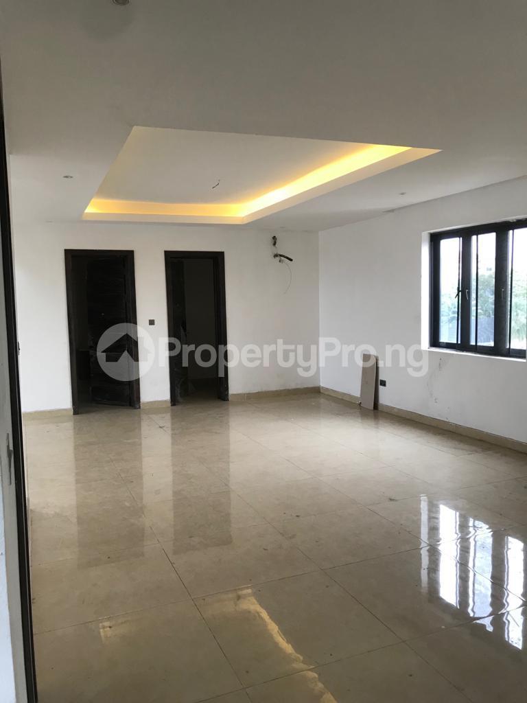 5 bedroom Penthouse Flat / Apartment for sale Off Alexander  Old Ikoyi Ikoyi Lagos - 14
