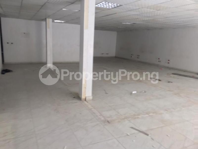 6 bedroom Detached Duplex House for rent ... Sanusi Fafunwa Victoria Island Lagos - 15