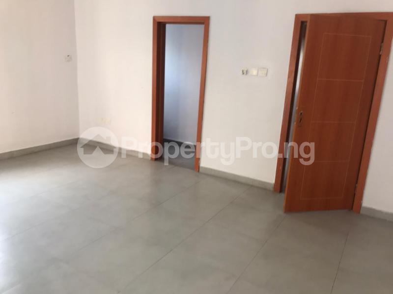 6 bedroom Detached Duplex House for rent ... Sanusi Fafunwa Victoria Island Lagos - 9