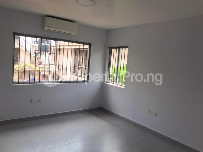 6 bedroom Detached Duplex House for rent ... Sanusi Fafunwa Victoria Island Lagos - 6