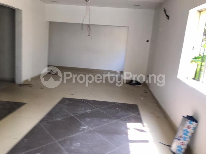 6 bedroom Detached Duplex House for rent ... Sanusi Fafunwa Victoria Island Lagos - 7