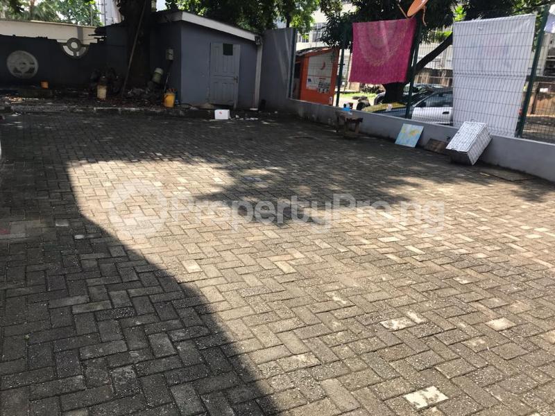 6 bedroom Detached Duplex House for rent ... Sanusi Fafunwa Victoria Island Lagos - 16